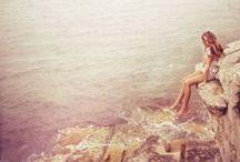 ~ Summer