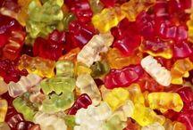 Sweets / Soo sweet!