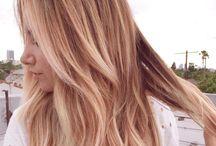 Beauty / Beauty  -nails -hairs