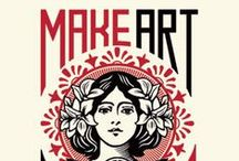Creative Social Justice / Create Socioeconomic Change and Justice! - In Tandem Blog - createintandem.com