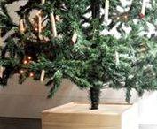 Navidad / Es una vez al año, pero tiene que durar. Ideas para que estés en modo navideño de noviembre a enero.