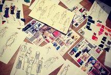 ^Design^
