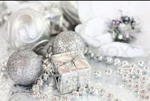 __xmas / ideas for a creative design focused on xmas promotions!