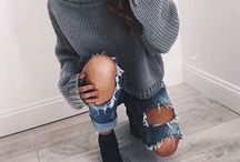 Outfits❤️