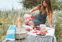 Go Live Explore Food / Desserts from golivexplore.com