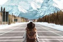 Go Live Explore Travel / Travel inspiration from golivexplore.com