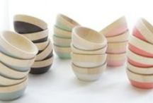 Homewares / Stunning items for the home