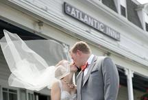Weddings at the Inn