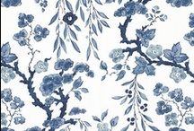 Ralph Lauren Home - Wallcoverings