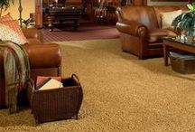 Carpet Ideas / Great carpeting ideas for any room in the house