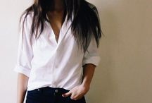 Outfits 2015 / My Inspirations