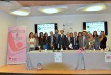 """I love Coratina / XIV Edizione/2013 QOCO: """"Un filo d'olio nel piatto"""" Extra Virgin Olive Oil Festival """"Cultivar Coratina"""""""