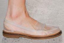 footwear_minimal