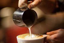 Cafe <3
