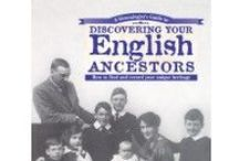 English Genealogy Resources / by Journey to the Past