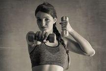 Movit Fitness / Movit Fitness