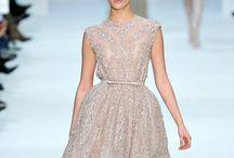 Lux dresses