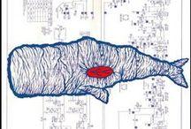 MQR: Blog / michiganquarterlyreview.com/category/blog/