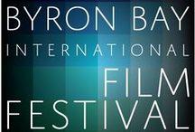 Byron Bay Film Festival 2015
