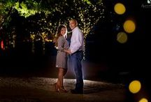 Trinity Groves Engagements