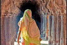 ~India~