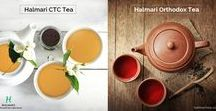 Assam Tea / Halmari Tea is a one-stop destination for tea lovers. The company has dominated many tea auctions and has won accolades from various parts of the world. Avail the best quality Assam Tea at Your Door Step.