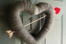 Decoration ~ Valentine