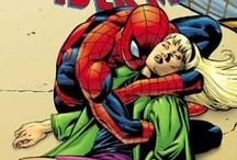 The Comic Book Universe
