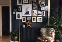 Home / interior