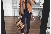 Looks / Clothes