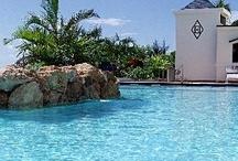 St Maarten Vacation