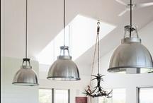 Dunlin. Lighting. / Dunlin Lighting Australia, perfect lighting for the perfect home... / by Dunlin Home