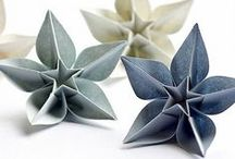 origami & paperworks addiction