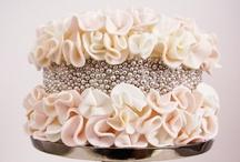 Cakes ideas / by Maria Fernanda Mastriani
