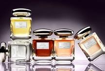 Terry de Gunzburg Haute Parfumerie