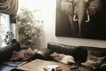 My Home @ Trollhättan/Sweden