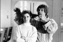 Star Wars: A True Obsession Story
