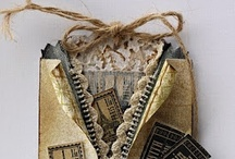 Tags & Bookmarks / Others beautiful creations that I love and that inspire me!