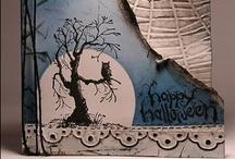 Gothic/Halloween