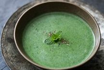 St. Patrick's Day / Meal ideas for St. Patrick's Day / by Simply Recipes - Elise Bauer