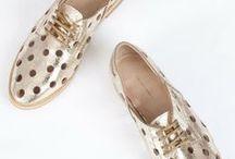 shoes  <3 / addiction