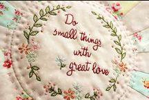 EmbroideryLove