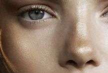 BRONZING GYM / 2 steps, 4 tips for a natural and flawless bronzed complexion!