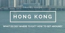 ↠ HONG KONG I TRAVEL TIPS & INSIDER BLOG / DEUTSCH:  Für uns ist die Metropole eine Herzensdestination. Wir verraten euch hier unsere liebsten Hotels in Hongkong, Restaurants in Hong Kong und Reisetipps für Hongkong. Viel Spaß!  ENGLISH:  The Chinese metropolis Hong Kong is bustling, it's colourful and it seems as if it never sleeps. For us, it's one of our favourite places in the world. Here, we'll give you our very own insider tips for Hong Kong, the best places to sleep in Hong Kong and tell you where to eat in Hong Kong. Enjoy!