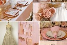 Wedding inspiration for 2016