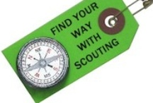 Girl Scouts of Montana and Wyoming / Girl Scouts of Montana and Wyoming TogetHER there! For Scouts, Alumni and Friends