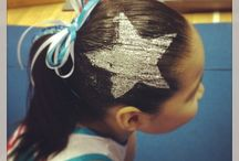 hair styles / Hair Styles Be Free To Try Any Of Them Out With Permission(not from me your parents)