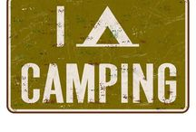 camping / Camping ideas found on this board Hope you like it!