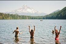 Oregon Proud