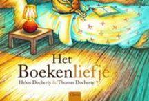 Leestips / Genomineerde boeken, prijswinnaars en leestips die eerder waren te lezen op onze Facebook-pagina.  https://www.facebook.com/bibliothekenzuidoostfriesland.bzof